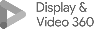 Google Display & Video