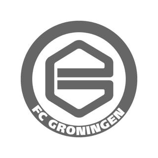 fcgroningen logo