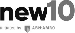new10 logo